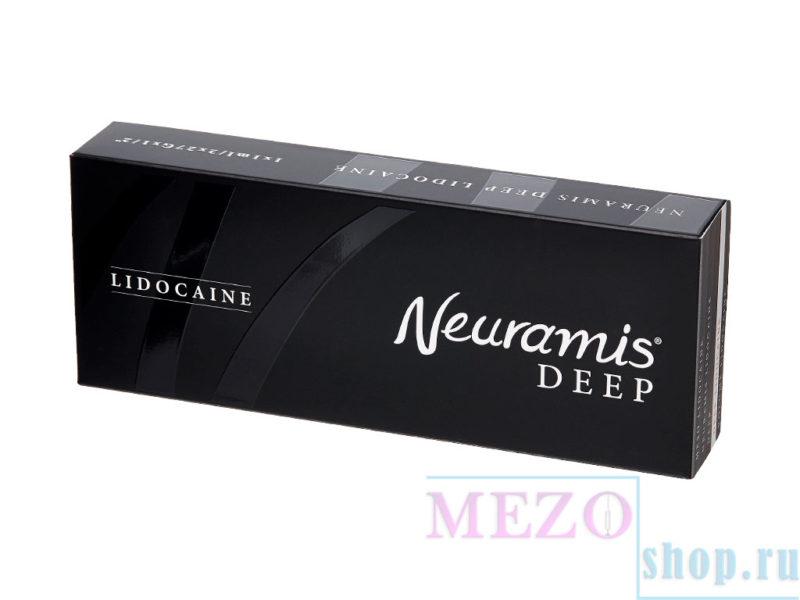 Neuramis-Deep-Lidocaine