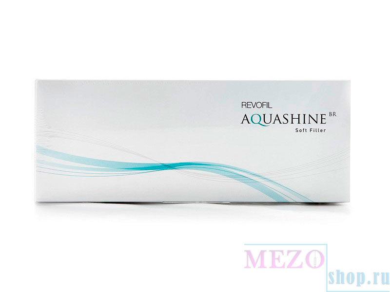 Аквашайн БР (Aquashine BR)