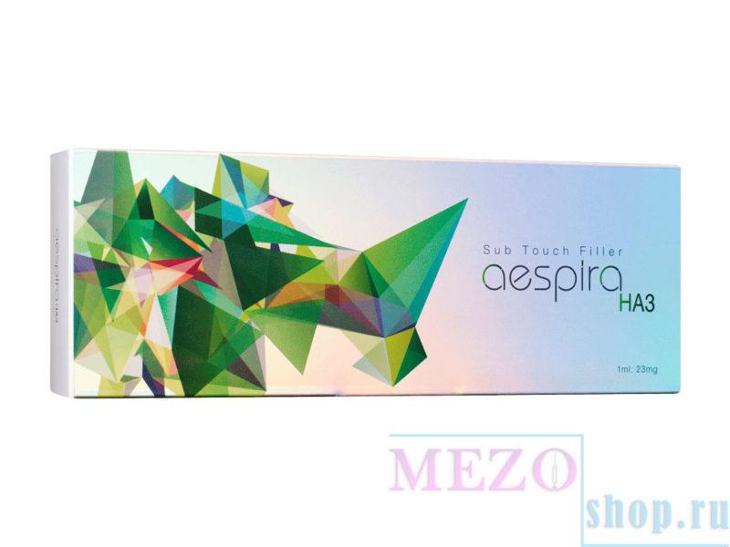 Aespira HA3