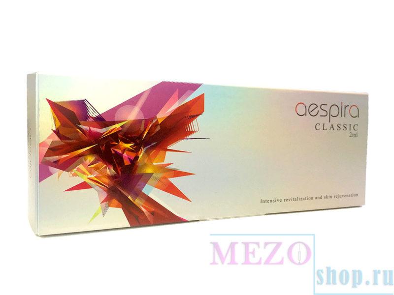 Aespira CLASSIC