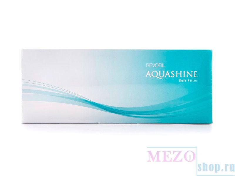 Аквашайн (Aquashine)
