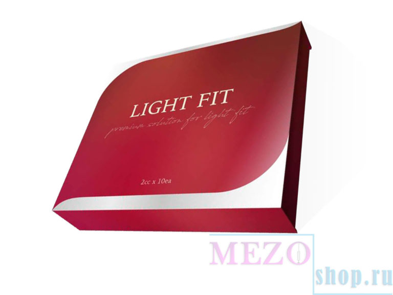 light-fit