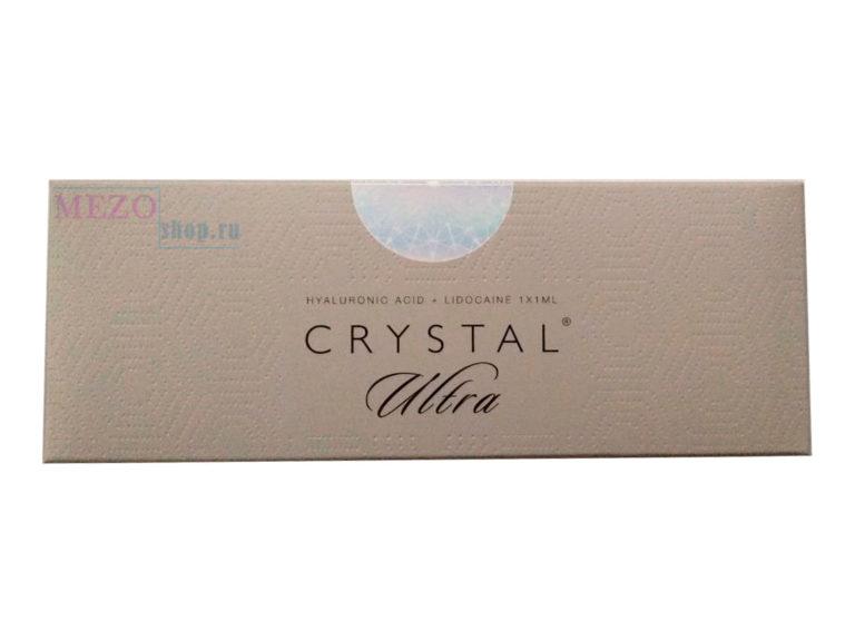 Crystal_Ultra