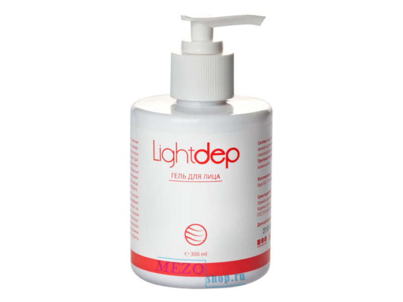 Lightdep-300ml