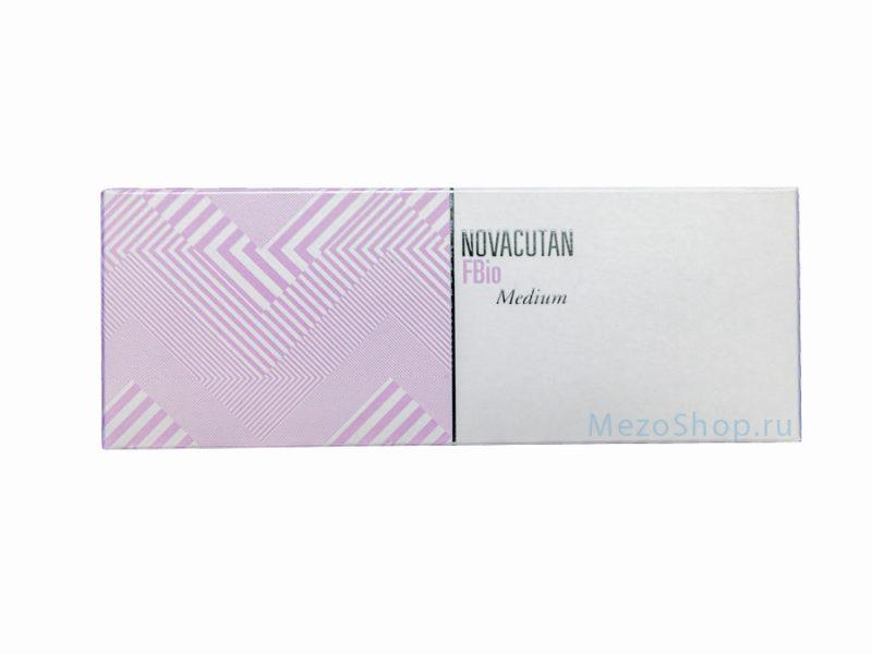 Novacutan-fbio-medium